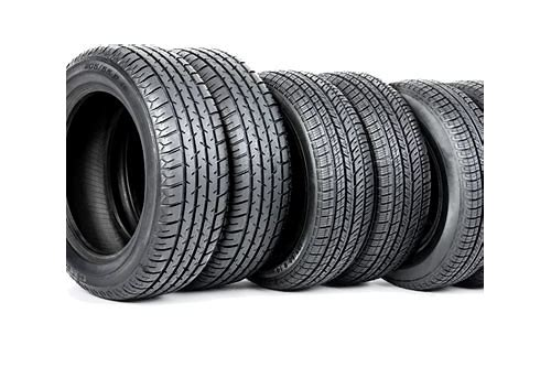 tire deals dallas