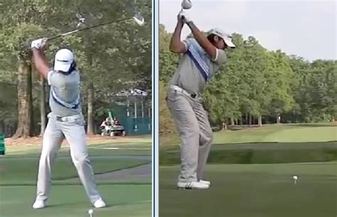 jason day driver swing jason day swing 28 images swing sequence jason day