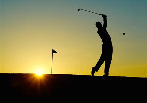learn golf swing basics the golf secret every pro knows and every amateur needs to