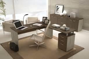 Repurposed Desk Ideas 25 B 228 Sta Mesa Escritorio Em L Id 233 Erna P 229 Pinterest