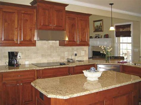 ranch home kitchen design brick ranch homes kitchen design with brick kitchen