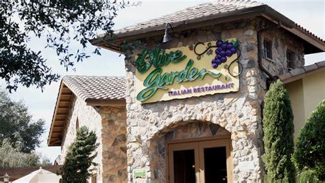 Olive Garden Bradenton Fl by New Ta Coast 2 Coast Realty