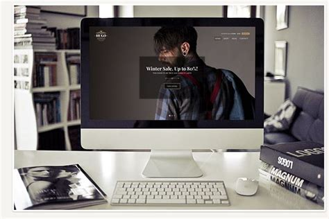 hugo website themes hugo wordpress theme download review 2018