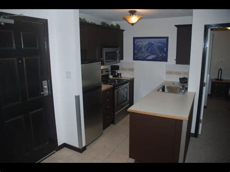 rent kitchen appliances whistler accommodations scam free ski in ski out