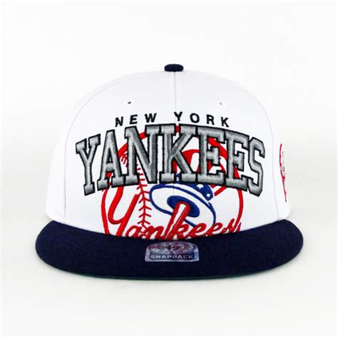new york yankees colors new york yankees team colors the blockhouse snapback