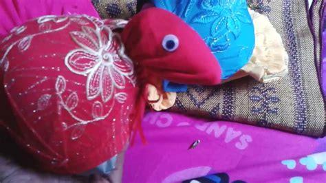 youtube membuat hantaran dari mukena tutorial cara membuat hantaran pengantin bentuk burung