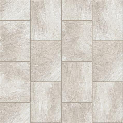groutable vinyl tile shop congoleum 10 16 in x 16 in groutable fresh start glue adhesive luxury vinyl