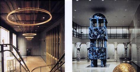 interior design essential books the essential lighting design book for designers best