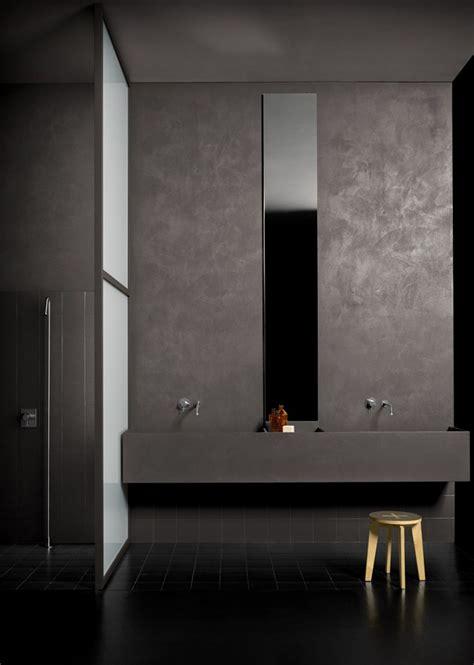 pavimenti in resina kerakoll pavimento con texture in cemento vibrato cementoflex cf