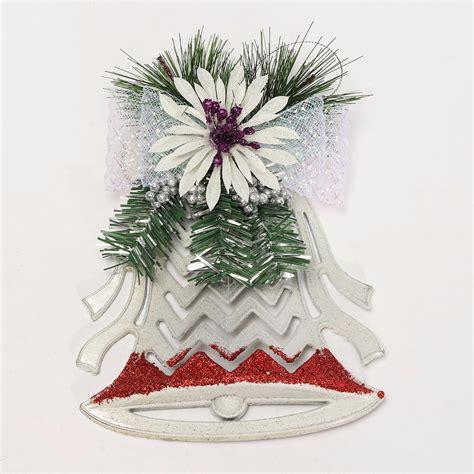 plastic christmas tree ornaments white christmas decoration christmas ornaments alex nld