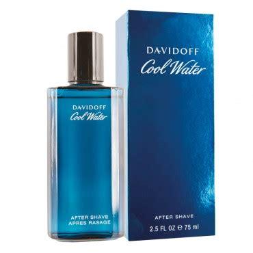 Davidof 7 Ml v brand new davidoff cool water 75 ml aftershave rrp 163 41 95