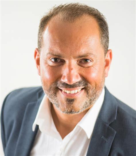 Cp Efel boris kmarin cv consultant formateur