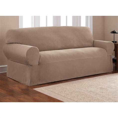 slipcovers that fit pottery barn sofas room deco featuring rhhomihomicom astonishing candle