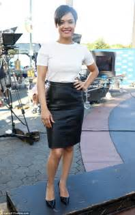grace gealey feet search results for grace gealy feet calendar 2015
