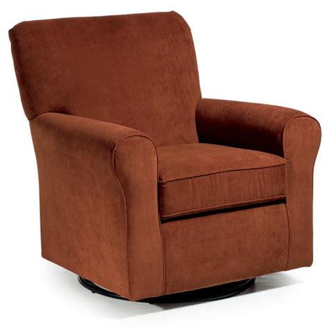 Swivel Rocker Chairs For Living Room Living Room Chairs Swivel Rocker Modern House