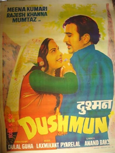 movie actor had a hit in 1985 as a musician 1000 images about rajesh khanna bollywood film posters on
