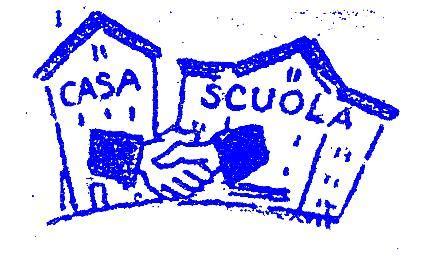 scuola a casa istituto comprensivo statale di mortara pavia italia