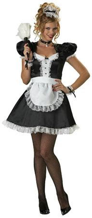 pattern for french maid outfit french maid costume pattern lena patterns