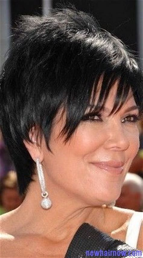 what is kris jenner hair color kris jenner hairstyle new hair now