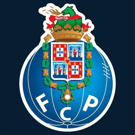 fcp porto media tweets by fc porto fcporto