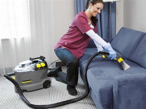 Karcher Steam Cleaner Upholstery by Karcher Steam Cleaner For Carpets Carpet Vidalondon