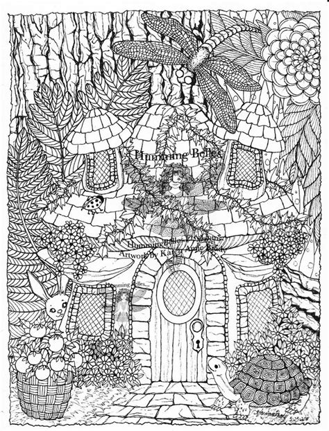 Detailed Coloring Pages To Print Very Detailed Coloring Pages Bestofcoloring Com by Detailed Coloring Pages To Print