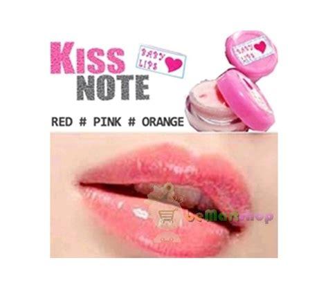 Baby Maybelline Untuk Bibir Hitam baby pemerah bibir alami
