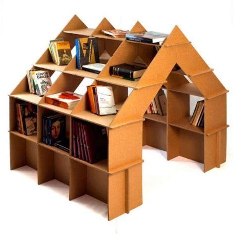 Diy Cardboard Furniture by Diy Household Cardboard Furniture Ideas Diy Craft Ideas