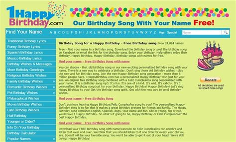 happy birthday mp3 free download english download birthday song with name in english dl raffael