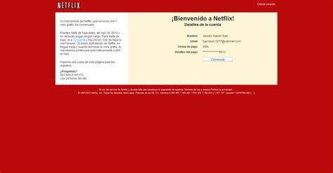 netflix generador de datos falsos apexwallpapers com netflix generador de datos falsos apexwallpapers com