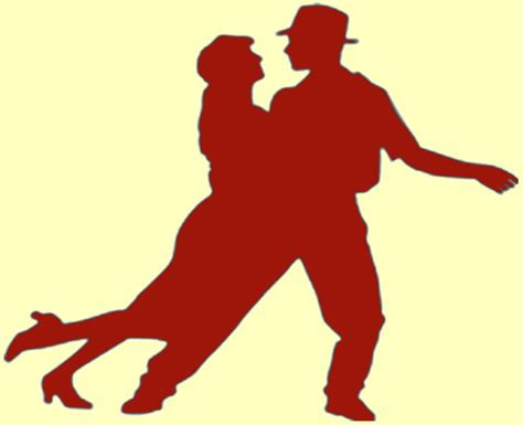 salsa dancing emoji latin dance clipart clipart suggest