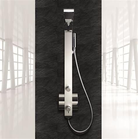 idea doccia bagno italiano rubinetteria e accessori bagno