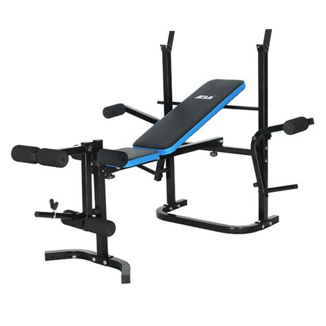 collapsible weight lifting bench en957 approved folding weight bench weight lifting bench