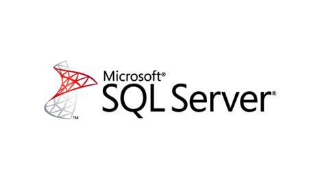 Microsoft Sql Server microsoft sql server 2016 techcentral ie