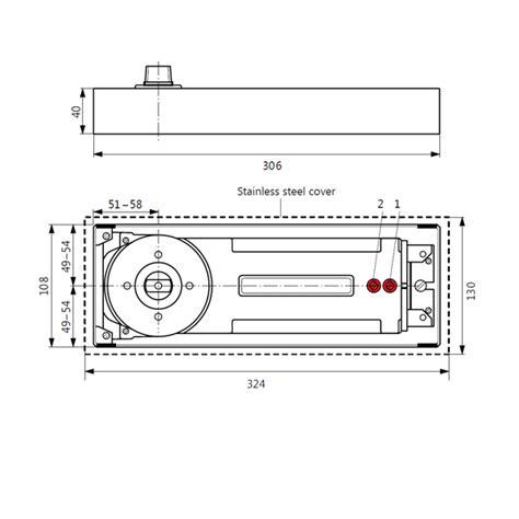 horton c2150 wiring diagram wiring diagrams wiring