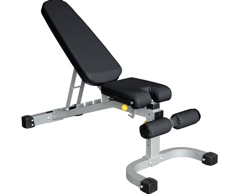 commercial workout bench impulse fitness commercial fid bench fitness equipment hire sales hobart tas