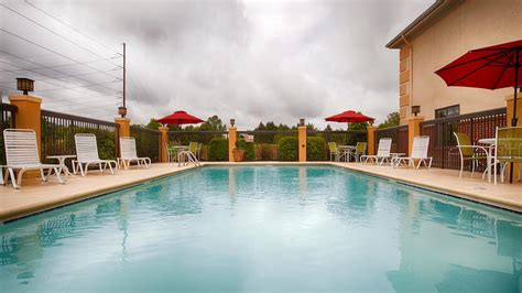 day care greenville nc best western plus suites greenville greenville carolina