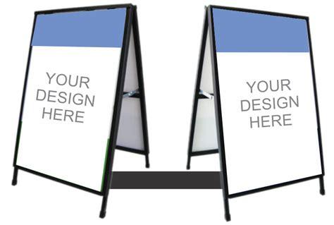 a frames for sale a frame a frame signs border frame large poster