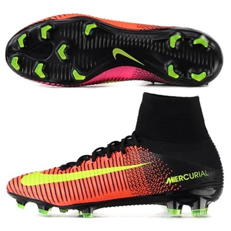 best rugby boots buy nike mercurial superfly v vapor xi rugby boots