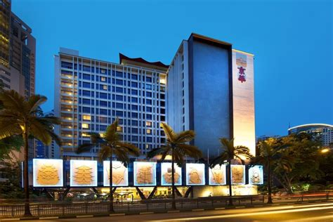 royal inn hotel hotel royal in singapore hotel rates reviews in orbitz