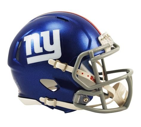 Giants Game Giveaways - giveaway the ny giants go green nrgfootball 171 mom confessionals