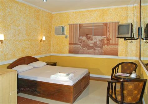 bedroom design philippines simple bedroom layout house plans cavite philippines