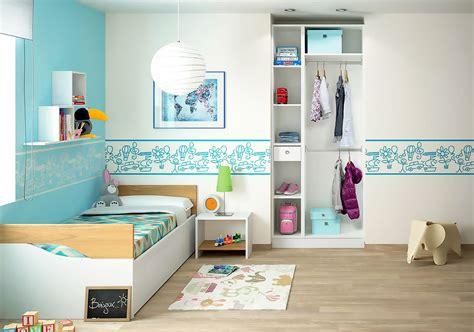 dressing chambre enfant placard dressing le rangement design personnalis 233