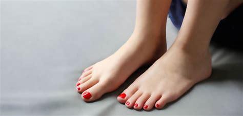 fotos uñas pintadas de pies hansaplast c 243 mo llevar a cabo por si mismo a una