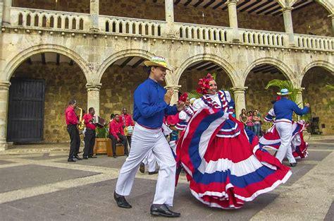 festivals in the dominican republic explore dominican
