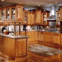 cherry oak cabinets kitchen cherry oak kitchen cabinets by ningbo a best kitchen group