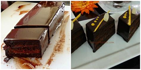 chocolate accents chocolate art with morde bake tales