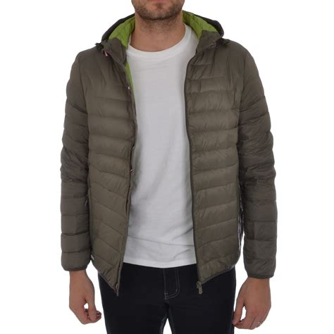 Hooded Padded Lightweight Jacket puffa mens lightweight jacket hooded padded bomber
