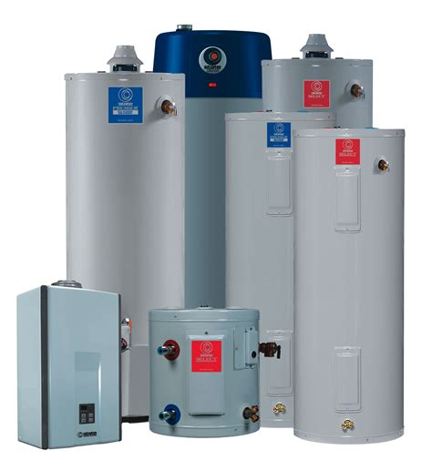 Water Heater Hotter tankless gas water heater installation wiringswitch us