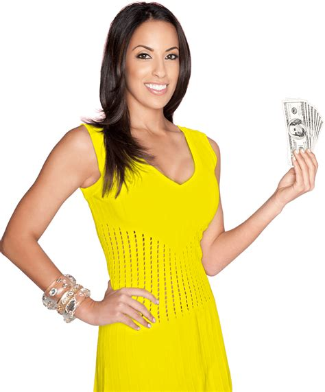 midamerican title loans cash loans  car titles